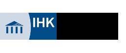 IHK-Karlsruhe