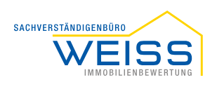 Sachverständigenbüro Weiss