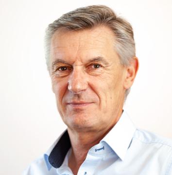 Reimund Weiß